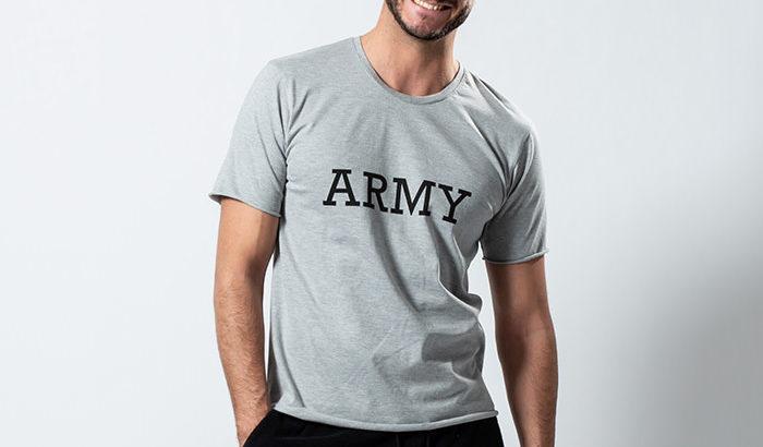 wjk 2020S/S sweater's cut&sewn(ARMY) 7933lj91 汗ジミ防止素材 カットソー Vネック